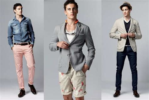 a simple guide to dressing like an italian the idle