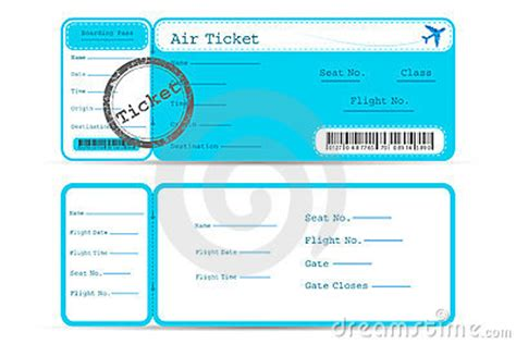 what color car gets the most tickets free clipart for airline ticket littlereasonstosmile me