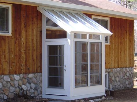Sunroom Panels Sunroom Acrylic Roof Panels Sunspace By Fuller Garage Door