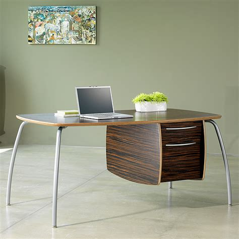 environmentally friendly office furniture eco friendly office furniture by knu sayeh pezeshki la brand logo and web designersayeh