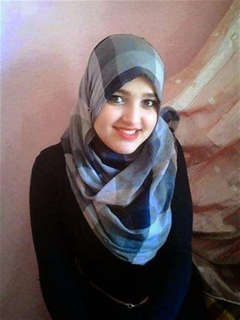 Best muslim girl images