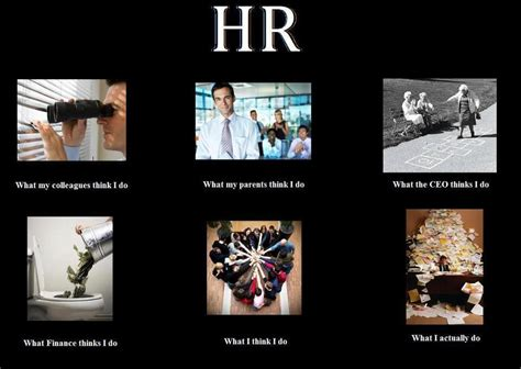 Hr Memes - hr recruiting quotes