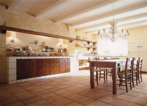 cucina to cucine country chic componibili in legno ecologiche
