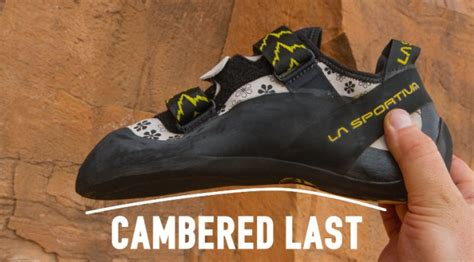 how to fit climbing shoes how to fit climbing shoes 28 images cleaning and
