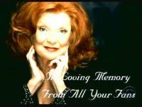 The Bold And The Beautiful Darlene Conley Dies At 72 by Darlene Conley The Wiki
