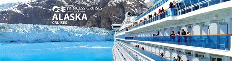 sea tales 2018 family cruise travel planner sea tales family cruise travel planner books princess alaska cruises 2018 and 2019 alaskan princess
