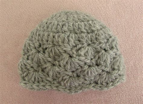 pattern crochet baby hat beginners crochet baby hat pattern beginner squareone for