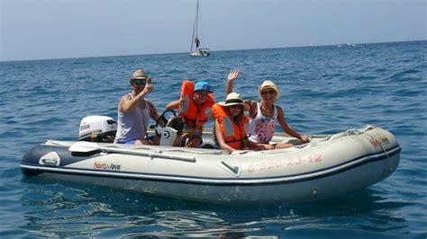 speed boat hire tenerife boat rental vantastic tours tenerife
