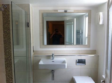 bathroom fitters wanted wigglesworthswaterworks 100 feedback bathroom fitter