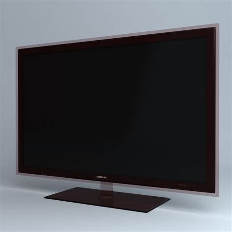 Tv Samsung Model Ua32fh4003r 3d samsung led tv ue40b7020 model