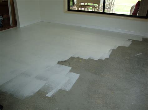 painted concrete floors painted concrete floors