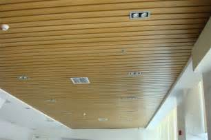 Architectural Ceiling Panels Ceiling Panels To Give Decorative Touch To Your Ceilings