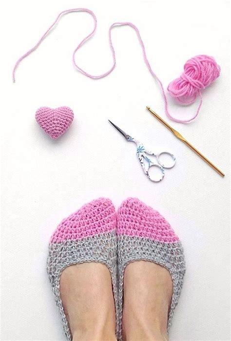 crochet socks pattern pinterest free crochet slipper pattern easy crochet patterns and