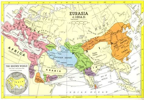 map of eurasia 100 eurasia maps maps of eurasia vector world map times projection political uk centric 10m