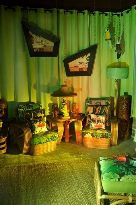 freaky ideas for the bedroom tiki room hepcatrestorations com photography eva ochoa
