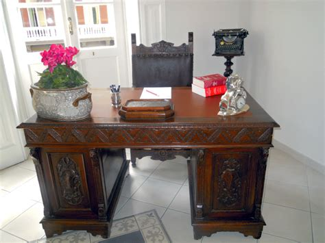 scrivanie studio legale top scrivanie studio legale storia studio legale legale