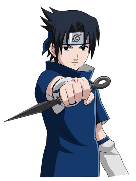 film naruto animasi naruto character foto uchiha sasuke animasi dan movie