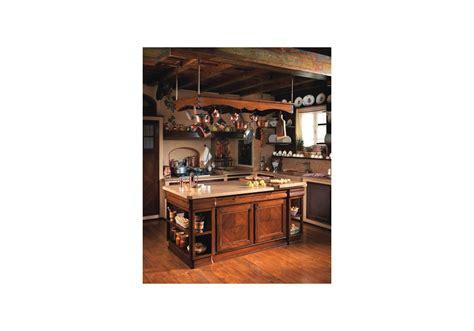 ottocento cucine antiqua l ottocento cucina milia shop