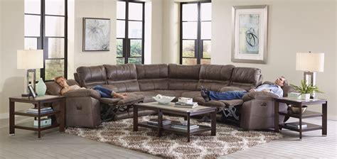 braxton espresso reclining sofa braxton reclining sofa catosfera