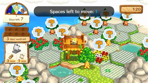 animal crossing happy home design reviews animal crossing happy home design reviews animal