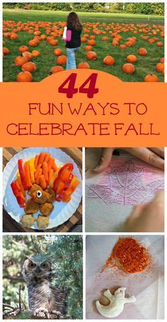 fun things to do for thanksgiving 1000 ideas about fun fall activities on pinterest fall