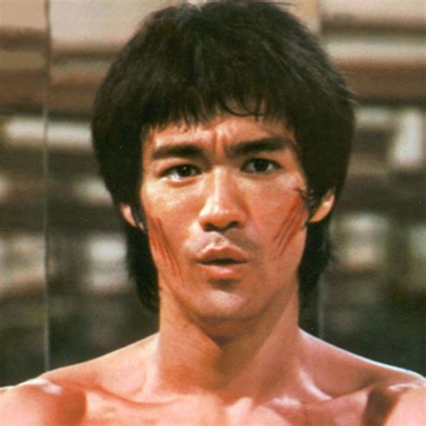 bruce lee biography wikipedia 25 best ideas about bruce lee biography on pinterest
