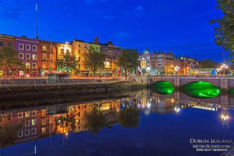 buy house dublin ireland dublin ireland september 2012 metroscenes com city skyline and urban