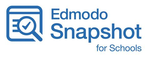 edmodo snapshot tutorial edmodo introductory level lessons tes teach
