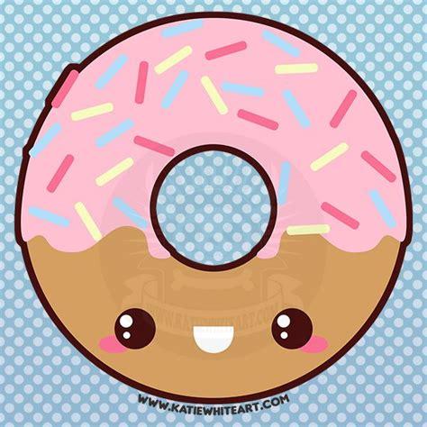 sugar cute donut       commercial