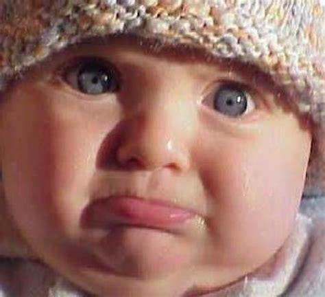 Sad Baby mighty lists 10 depressed babies