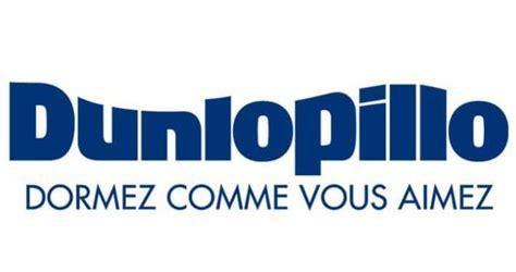 Oreillers Dunlopillo by Dunlopillo Oreiller Et Couette 224 70 De R 233 Duction Chez Auchan