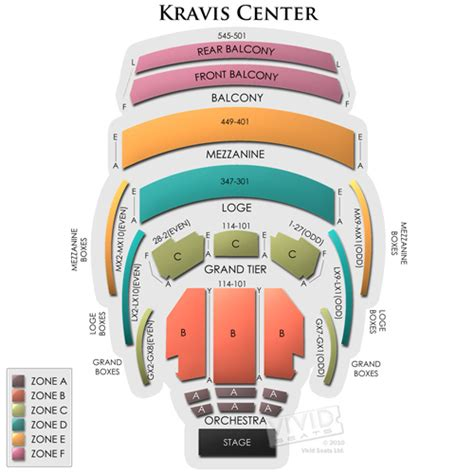 kravis center seating view kravis center dreyfoos seating chart seats