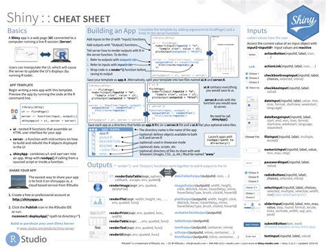 home design cheats deutsch home design cheats deutsch 100 home design app cheats