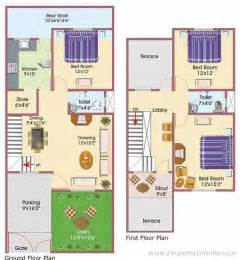 Home Design Plans India Free Duplex by Simple Ranch House Floor Plans Floor Plans Duplex Friv
