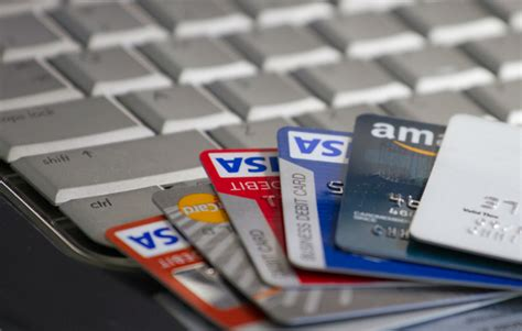 apertura banche apertura conto uk ecco i consigli su come fare