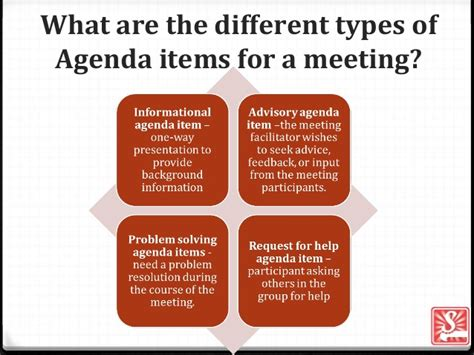 what is the difference in the different types of bellami hair agenda item for a meeting
