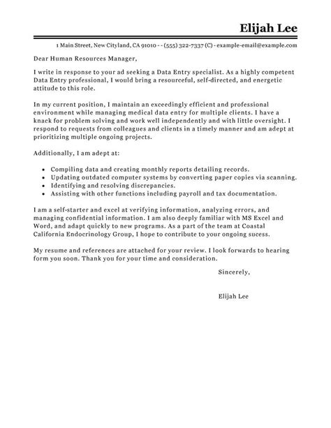 generic cover letter generic cover letters template and how to