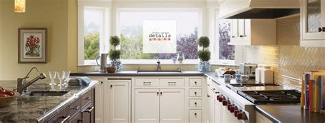 Omega Kitchen Cabinets Reviews | omega kitchen cabinets reviews omega kitchen cabinets