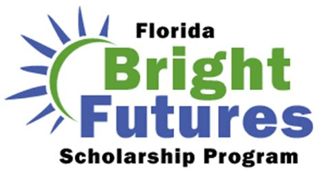 Bright Futures Scholarship Essay by College Scholarship Help College