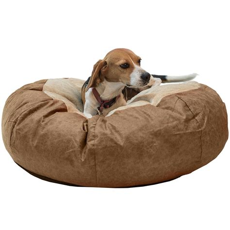 self warming dog bed self warming dog bed review noten animals dog beds and