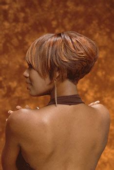 style ms fly beaution short hair styles from ms scottie universal salons