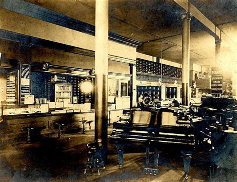 music house shop file w j dyer and bro music store interior st paul minnesota circa 1900 location no