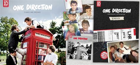 download mp3 album one direction take me home download one direction little things full song mp3