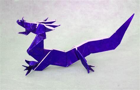 Eastern Origami - eastern jun maekawa gilad s origami page