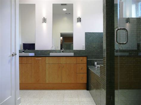 long tiles for bathroom long tiles for bathroom 28 images bathroom with