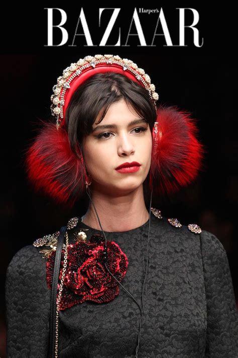 Be On Shoptalk Fashion Style Podcast by Modtv Best Fashion Podcast By S Bazaar Modtv
