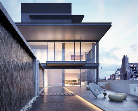 designboom tadao ando tadao ando architecture and interior design news and