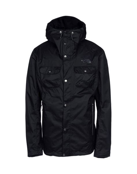 Sale Jacket 3 In 1 World Chion 3 in 1 sale the m arrano jacket 2l dryvent waterproof black coats and
