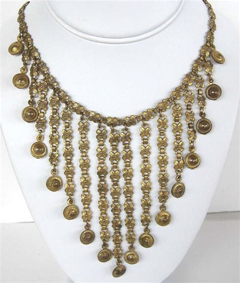Gkr 090 Rise Necklace 98 best 2014 costume ideas images on soldiers special forces and armed forces