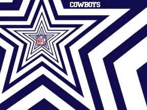 cowboys colors dallas cowboys nfl 1600x1200 desktop images